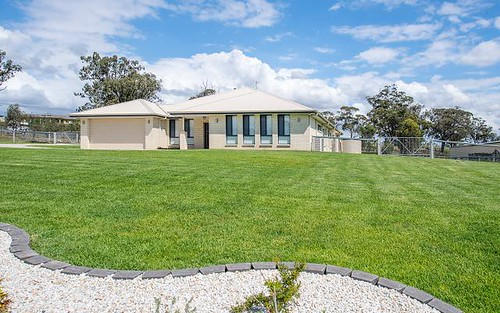 5 Jackaroo Close, Muswellbrook NSW