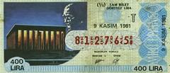 196 (Talat Oncu Mezat Veri Tabanı) Tags: