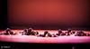 DSC_7030 (Joseph Lee Photography (Boston)) Tags: boston dance dancephotography hiphop bostonuniversity bboy breakdance