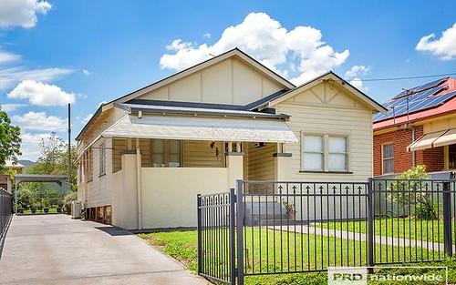 122 Belmore Street, Tamworth NSW