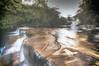 Movement - Chapadão Waterfall - Guapé/MG #3 - double exposure (Enio Godoy - www.picturecumlux.com.br) Tags: minasgerais nikon vacations nature water capitóliomg guapémg fall niksoftware longexposure nikond300s travel chapadãowaterfall movement analogefexpro2doubleexposure waterfall d300s brazil journey