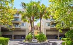307/5-9 Everton Street, Pymble NSW