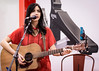Xochitl 01/27/2018 #7 (jus10h) Tags: xochitl coyotecreates winter namm show 2018 anaheim california convention center trade industry live music gig performance event demo showcase photography singer songwriter musician artist nikon d610 justinhiguchi