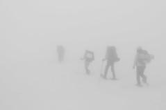 NY18_web-0170066 (Anatolii Niemtsov) Tags: carpathians ukraine pip ivan pipivan winter ny2018 ny mountains