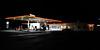 (Tupolev und seine Kamera) Tags: oneplus 5t tupolev cellphone fotografía móvil ruta transpirenaica 2017 road trip carretera deutschland