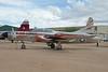 51-5623 Lockheed F-94C Starfire USAF (JaffaPix +4 million views-thanks...) Tags: 515623 lockheed f94c starfire usaf pima pimaairandspacemuseum museum museam vintage restored preserved aeroplane aircraft airplane aviation davejefferys jaffapix jaffapixcom dma kdma tucson