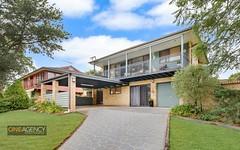 17 Robertswood Avenue, Blaxland NSW