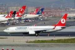 TC-JGJ (raybarber2) Tags: 34408 airliner airportdata aydin cn34408 flickr ltba tcjgj turkishcivil