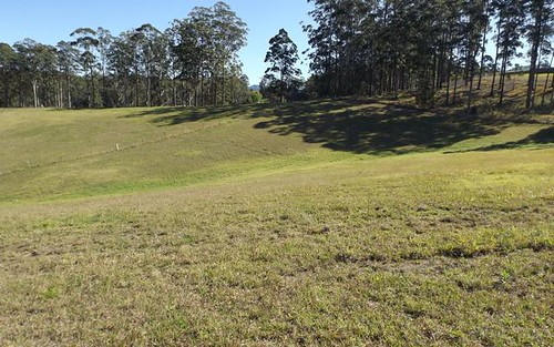 Lot 9 Christine Close - Wirrimbi Estate, Macksville NSW 2447