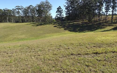 Lot 9 Christine Close - Wirrimbi Estate, Macksville NSW