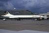 G-BOAF (British Airways) (Steelhead 2010) Tags: britishairways bac aerospatiale concorde greg hboaf cgn