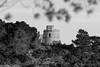 TORRE DES MOLAR (VICENTE PLANELLS RAMON) Tags: pasdesilladesbosc port de sant miquel joan labritja ibiza eivissa