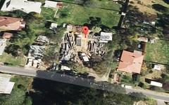 2 Edwin Lane, Katoomba NSW