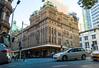 l16_large-5 (Laika Yeener) Tags: sydney light l16 qvb queen victoria building