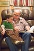 IMG_0638 (dachavez) Tags: grandaddy