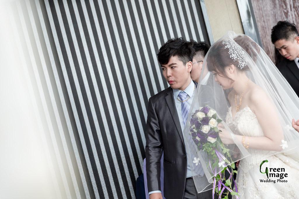 20171125 Wedding Day-P-102