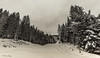 Bansko Bulgaria (Owen Piscopo) Tags: nikon nikond750 nikon20mmf18 owenpiscopo landscape seascape bulgaria snow