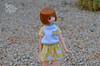 11 (Welt Der Puppen) Tags: dd dollfie dream dynamite dddy blythe blythes azone doll dolls collector anime leone akame ga kill pure neemo
