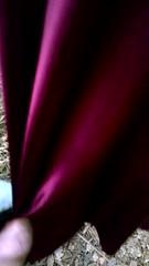 Wald Live Behandlung 6. Negilees Lusttropfen (Stivmeister Satin/Seide) Tags: satin seide silk shiny glanz negilee wet