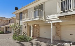 2/5 Gosford Avenue, The Entrance NSW