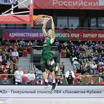 loko_kalev_ubl_vtb_ (17)