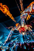 Arcadia (charlie raven) Tags: glastonburyfestival2017arcadiasummerpiltonworthyfarmglas glastonburyfestival2017arcadiasummerpiltonworthyfarmglasto lwe olympic park 2018 uk arcadia arcadiaspectacular music dj charlieraven edm dance electronic artist recycled pyro gas spectacular