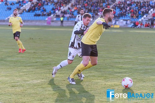 Badajoz-Ecija-6192