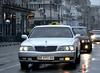 BE8155BB (License plates spotter from Ukraine) Tags: nissan cima y33 licenseplates ukraine kyiv номернізнаки be8155bb be україна київ jdm white