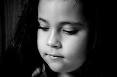 ♫ How did we get so far gone?.. (Karoline Bastos) Tags: effyb 6yearsold menina mistery nikon nikonphotography natural nikonworld beauty braziliangirl babygirl brazilianchild blackandwhite bw children child childphotography close cutebaby amazing alone sweet sobrinha d7000 face feeling girl girls garotinha kid kidphotography light littlegirl lonely pretty pb toddler