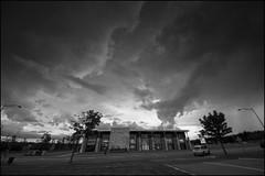 2013-08_DSC_5308_20171110NB (Réal Filion) Tags: québec canada nuage ciel météorologie pertubation turbulence atmosphère nature environnement air urbain urban cloud sky meteorology atmosphere environment quebec
