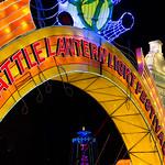 Seattle Lantern Light Festival thumbnail