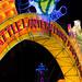 Seattle Lantern Light Festival