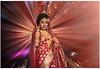 Delightful (nafis.ahmed73) Tags: bride delighted bangladesh dhaka wedding traditional portraits ceremony akhd colorfull colors fujifilm xt1 fujinon xf35mmf14 film classic chrome lights saari festive female ornaments jwellery gold