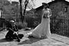 Progetto matrimonio #5 (Gianni Armano) Tags: progetto matrimonio 21 gennaio vigna santa alessandria foto gianni armano photo flickr 2018