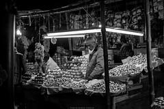 #portraitphotography #portraits #potrait #streetphotography #street #streetphotographer #lowkey #travel #travelphotography #humanity_shots_  #bangladeshiphotographer #cityscape #blackandwhite #nikon #nikond7200 #d7200 #nikon35mm #photographyeveryday #phot (Tanvir Ahmed Parash) Tags: dhakagram photographyeveryday nikon blackandwhite photographyislife monochrome nikond7200 humanityshots bangladeshiphotographer portraitphotography potrait urbanphotography photooftheday khulna dslrofficial streetphotographer smile bangladesh d7200 travelphotography streetphotography portraits nikon35mm street cityscape travel lowkey