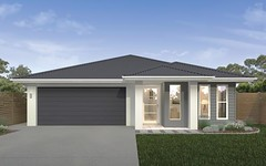 Lot 346 Seacrest, Sandy Beach NSW
