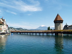 Suïssa - Luzern (els meus viatges) Tags: suïssa luzern