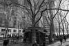 20180118-DSC03417.jpg (Brian Baughman) Tags: newyork