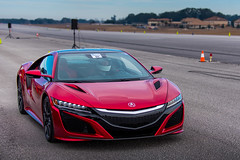 DSC_9520 (jvansen) Tags: cars jumbolair race racing ocala florida unitedstates us wannagofast acura