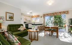 3, 25 Barnhill Road, Terrigal NSW