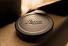 Likin' the Leica (Djinn C) Tags: macro lens leicaq buttery leica