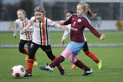 """HBC Voetbal • <a style=""""font-size:0.8em;"""" href=""""http://www.flickr.com/photos/151401055@N04/39195513465/"""" target=""""_blank"""">View on Flickr</a>"""