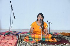 Swaramedha Music Academy Annual Day Photos (232)
