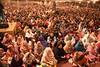 IMG-0028 (crosswalkchurch) Tags: missions mark mission uganda pakistan missionary culture world global preaching preacher