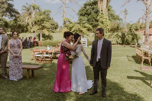 Jessica e Pedro Casamento (43 de 117).jpg