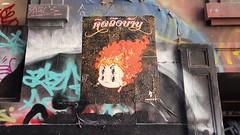KN555... (colourourcity) Tags: streetartnow streetart streetartaustralia graffiti melbourne burncity awesome colourourcity nofilters original stillgoingsolo hosierlane colourourcityhosierlane kn555 thai thaiartists