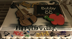 IMG_5752 (Rick's Bakery) Tags: teaching music adultbirthdays
