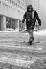 Crossing (dharder9475) Tags: 2018 candid crosswalk motion privpublic snow stranger street streetphotography walking winter