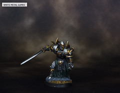 Krass Omenthrall (whitemetalgames.com) Tags: rpg heroes warl hellbore assassin tox wizard herdeleira priestess krupp heretic arathanel elf ranger tobias winterhorn druid krass omenthrall wineskin fire flame mage magic pathfinder dnd dd dungeons dragons dungeonsanddragons 35 5e whitemetalgames wmg white metal games painting painted paint commission commissions service services svc raleigh knightdale knight dale northcarolina north carolina nc hobby hobbyist hobbies mini miniature minis miniatures tabletop roleplayinggame rng warmongers eaper reaperminis reaperminiatures reaper