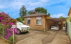 73 Mona Street, Auburn NSW